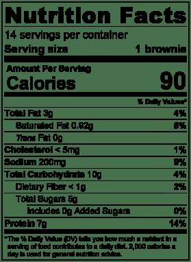red-velvet-oreo-brownies