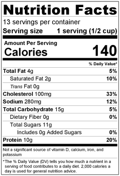 NutritionLabel (6).png